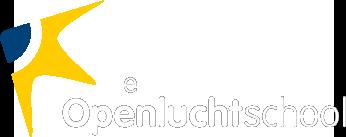 Eerste Openluchtschool voor het Gezonde Kind